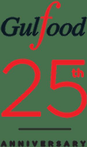 Gulfood 2020 is 25th anniversary