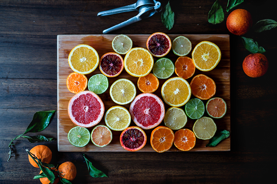 Natural Vitamin C: Why Is It Important?