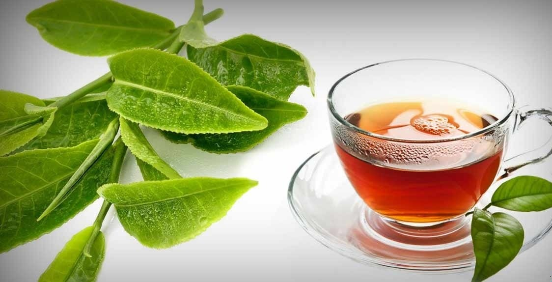 If you want to try guava leaves, it's best to consume them as tea