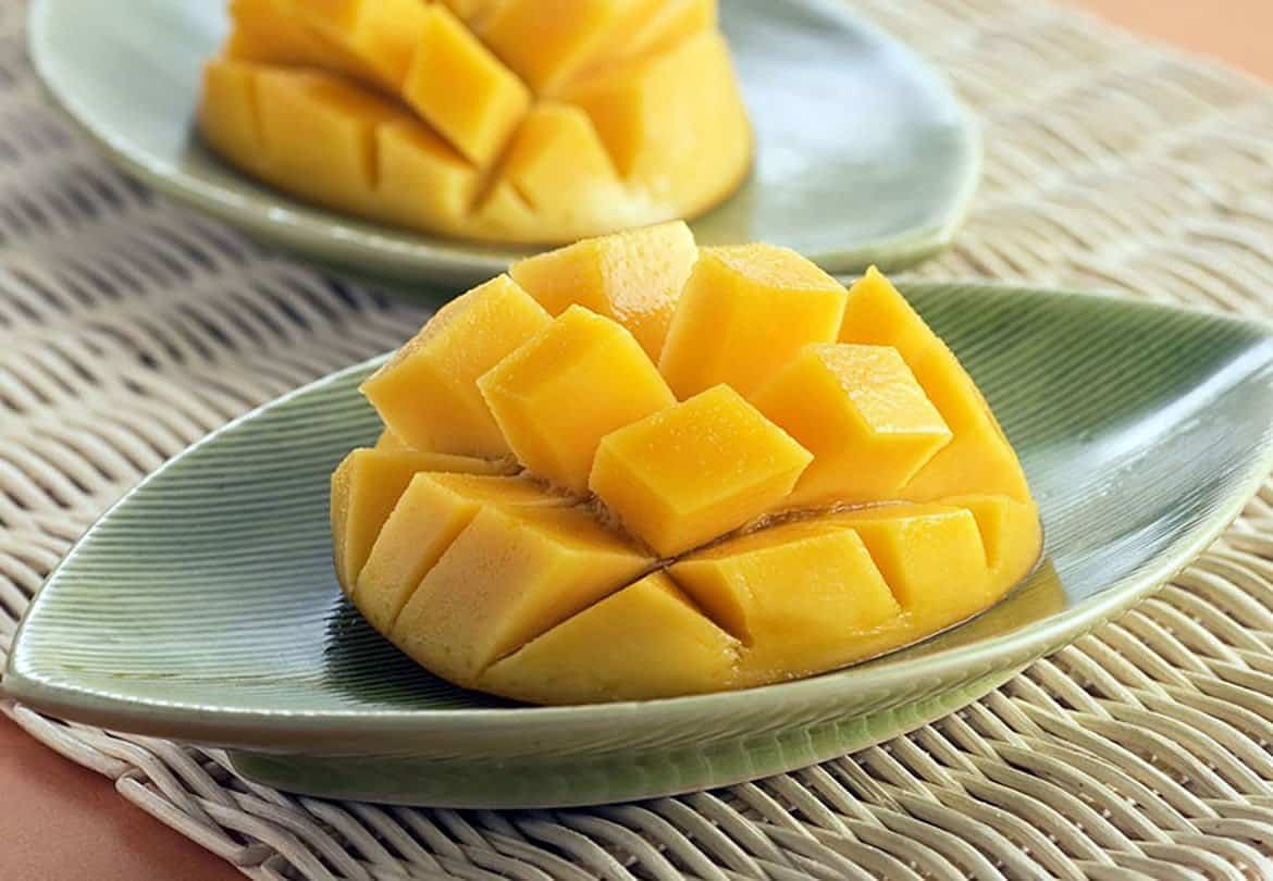 Benefits Of Mango – 1001 Interesting Facts About Mango You Didn't Know