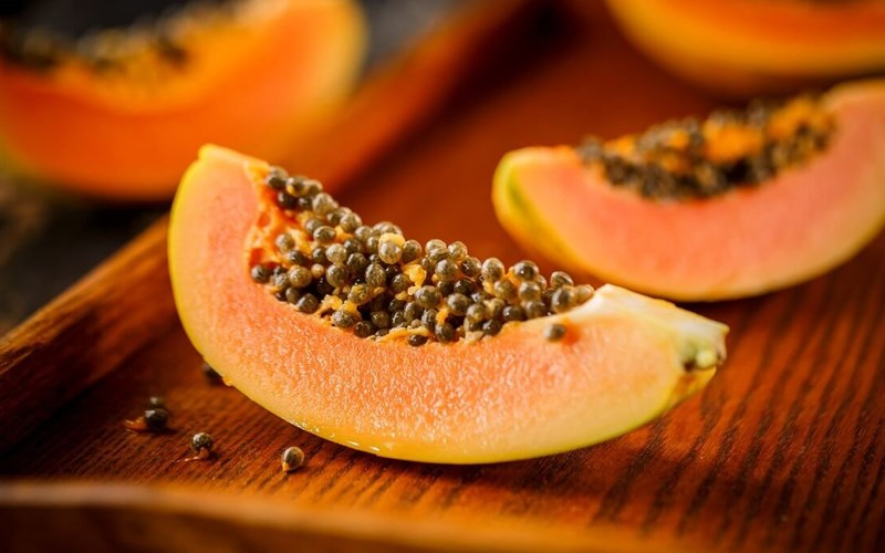 Papaya Fruit – The Miracle Fruit For Your Health